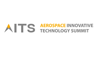 AEROSPACE INNOVATIVE TECHNOLOGY SUMMIT</br>USA, Birmingham<br>May 07 - 09, 2019