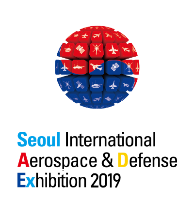 SEOUL ADEX</br>South Korea, Seoul<br> October15 - 20, 2019